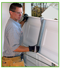 Dallas Garage Door Service  Dallas, TX 469-616-1127