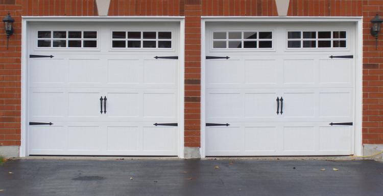 ... Dallas Garage Door Service 469 616 1127